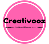 Creativooz
