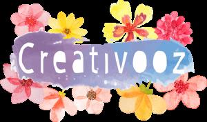 Creativooz Logo